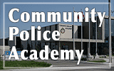 Link to the Community Police Academy