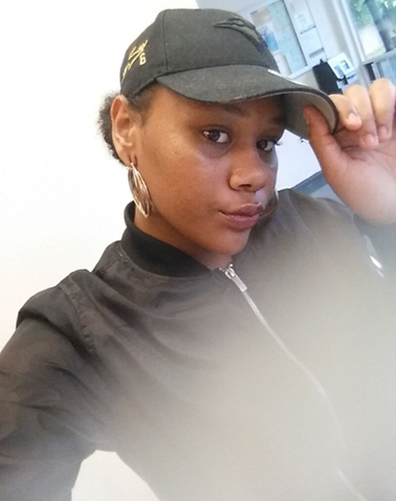 recent missing girl - 800×1012
